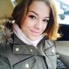 Muri Enikő a Sugarloaf énekesnője lett