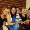 Muri Enikő, Tolvai Reni és Dukai Regina elárulták kamaszkori titkaikat