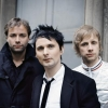 A Muse már bánja a Twilight filmzenét