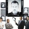Műsorra tűzi a Doktor House új epizódjait a TV2