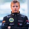 Műteni kell Kimi Räikkönent