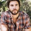 Műtétje miatt Liam Hemsworth átértékelte vegánságát