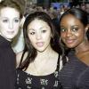 Mutya Buena pert nyert a Sugababes ellen