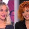 Mylène Farmerről énekel új albumán Alizée