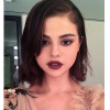 Na, ez már igen! Selena Gomez egyszerűen lélegzetelállító volt tegnap