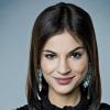 Nádai Anikó nem tartja kizártnak az Éjjel-nappal Budapestbe való visszatérését