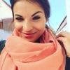 Nádai Anikó nem bánta meg a VV-s múltját