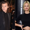 Nadine Leopold nem akar Harry Stylesszal randizni