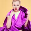 Nagy bajban van Taylor Swift, zenésztársai segítségét kérte