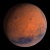 Nagy esemény előtt áll a vörös bolygó
