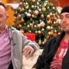 Nagy Feró a családi karácsonyáról beszélt