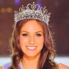 Nagy Nikoletta lett a Miss Universe Hungary 2015 győztese