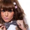 Nagykorú lett Cher Lloyd