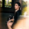 Nagylelkű adománnyal segített a beteg tinédzsereken Kylie Jenner