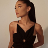 Nagylelkű adomány: Ariana Grande felajánlott egymillió dollárnyi ingyen terápiát