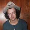 Nagymamája temetésén zaklatta egy rajongója Harry Stylest