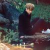 Nagymamáját gyászolja a BTS énekese, Jin