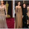 Nagyon aranyos dolgot tett a lányáért Angelina Jolie: neked feltűnt ez a részlet?