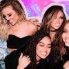 Nagyon szexi a Little Mix új dala – itt a Down & Dirt!