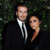 Nagyot csalódott férjében Victoria Beckham