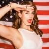 Nagyot tarolt Lana Del Rey albuma