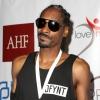 Nagypapa lett Snoop Dogg