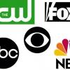 Nagytakarítás az amerikai csatornáknál