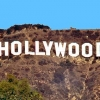 Nálunk tolong Hollywood