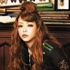 Namie Amuro kislemeze decemberre várható