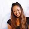 Namie Amuro szerint a fiatalság titka a pihenés
