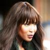 Naomi Campbell nem akar még gyereket