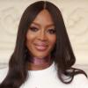 Naomi Campbellt bőrszíne miatt nem engedték be egy eseményre