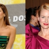 Naomi Watts és Eva Mendes együtt dolgozik