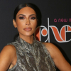 Nap mint nap elköveti ezt a szépségápolási bakit Kim Kardashian