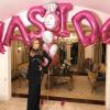 Napi 24 órában testőr vigyáz Paris Hilton vagyont érő eljegyzési gyűrűjére