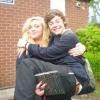 Napi cuki: így nézett volna ki, ha Harry Styles az osztálytársad – fotók!