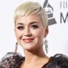 Napokkal az eljegyzése előtt Katy Perry úgy nyilatkozott, a házasság nem neki való