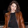 Napokon belül érkezik Selena Gomez új dala