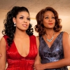 Napvilágot látott Whitney Houston utolsó videoklipje