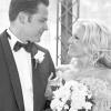 Natalie Horler férjhez ment
