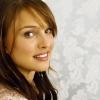 Natalie Portman a legkeresettebb filmsztár