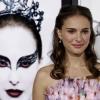 """Natalie Portman: """"Azt hittem, hogy meghalok"""""""