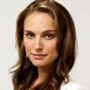 """Natalie Portman: """"Boldog és hálás vagyok"""""""