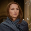 """Natalie Portman: """"Egy kemény nő nem feminista, hanem macsó"""""""