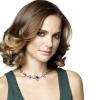 Natalie Portman egyre erotikusabb