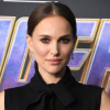 Natalie Portman elárulta, milyen szerepet utasítana vissza