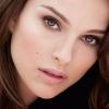 Natalie Portman lehet a következő First Lady
