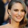 Natalie Portman nem pihent eleget