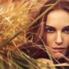 Natalie Portman visszavonul
