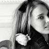 Natalie Portman rendezőként próbálja ki magát